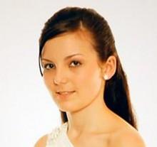 SaraGreen