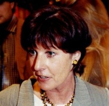 SerenaBridgeman1
